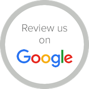 review us on google - capital colour